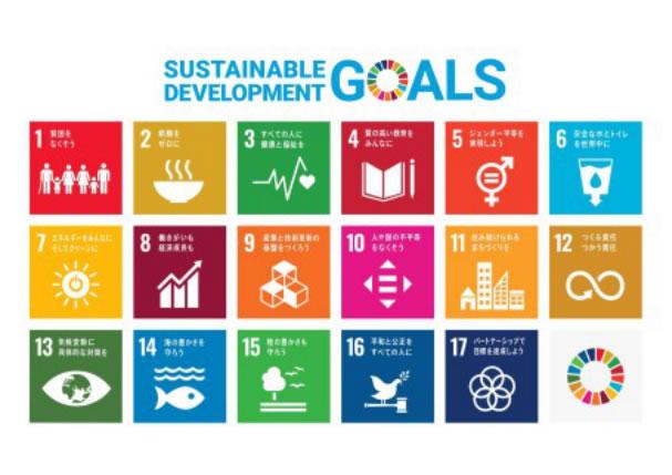 コラム1:持続可能な社会を作るの写真