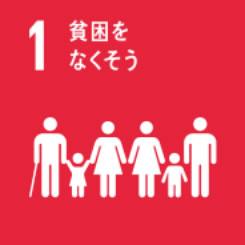 コラム3:人間の安全保障と貧困の写真