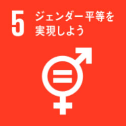 コラム7:日本の現実、世界とのギャップの写真