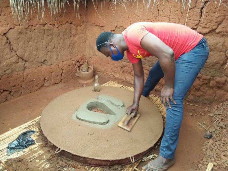 コラム8:水が人々の命を支えるの写真2