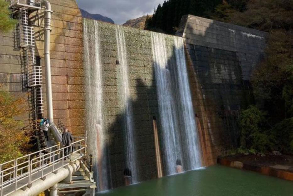 コラム9:自然エネルギーで持続可能なまちへの写真2